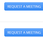how_it_works_request_meetings_prev.png